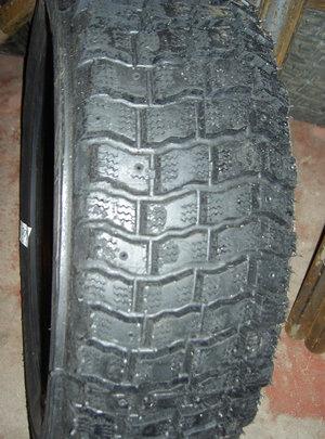 Rally Elite MS200