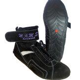 MAMS racewear sko