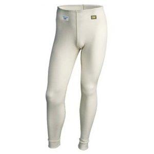 OMP pants