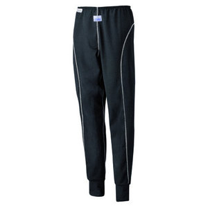 Sparco ICE pants