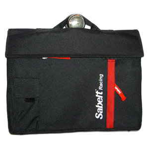 Sabelt Co-Driver väska