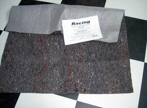 Racing oljematta