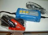 Batteriladdare Cemont 5.3